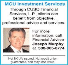 MCU Investment Services